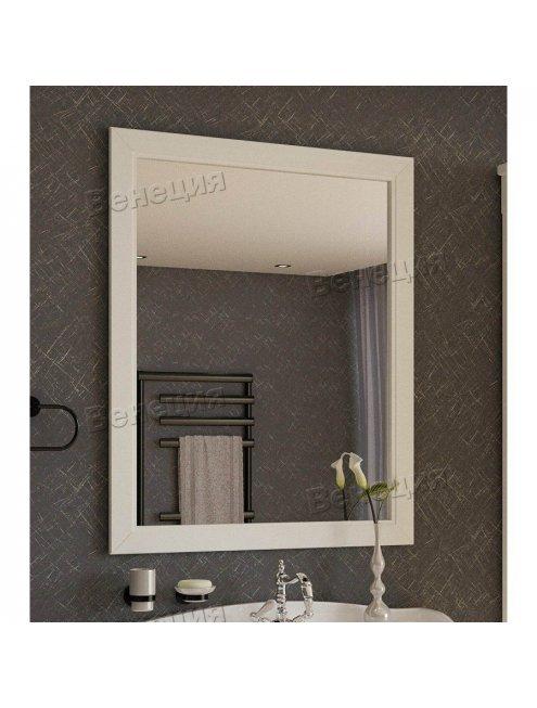 Зеркало Венеция Луиза 85