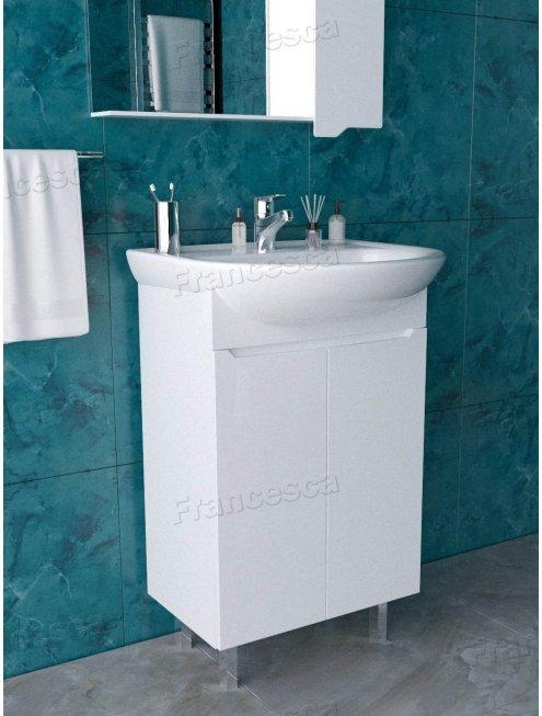 Комплект мебели Francesca Адель 50