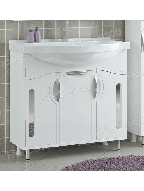 Комплект мебели Francesca Инфинити 90