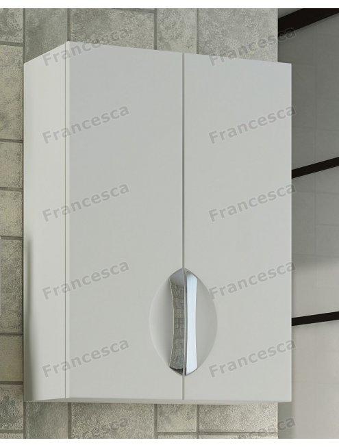 Комплект мебели Francesca Доминго 50 (без раковины)