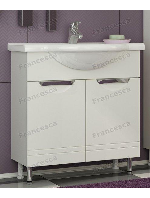 Комплект мебели Francesca Доминго 70