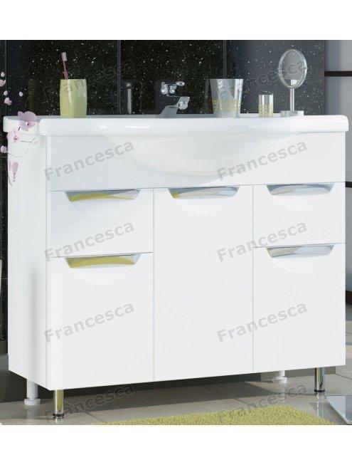 Комплект мебели Francesca Доминго 90