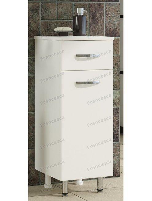 Комплект мебели Francesca 30 см