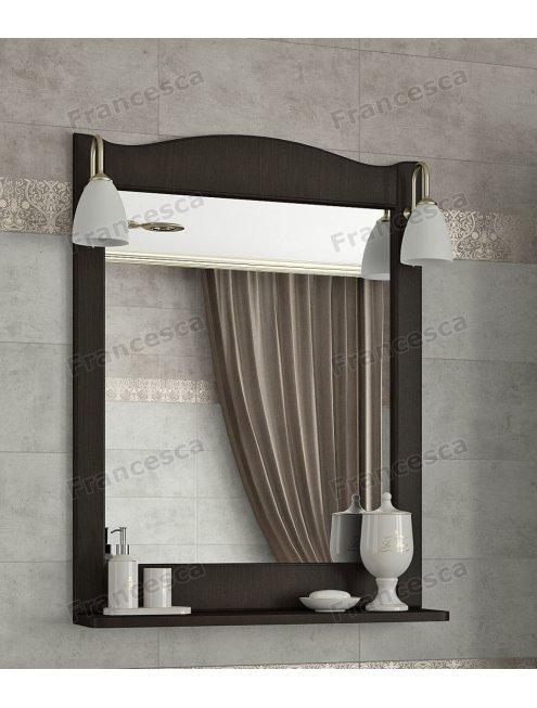 Комплект мебели Francesca Империя Н 60 венге