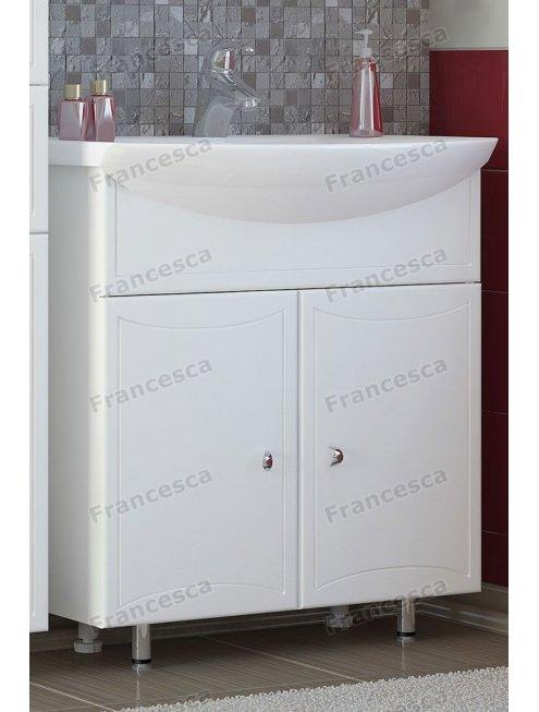 Комплект мебели Francesca Венеция 70