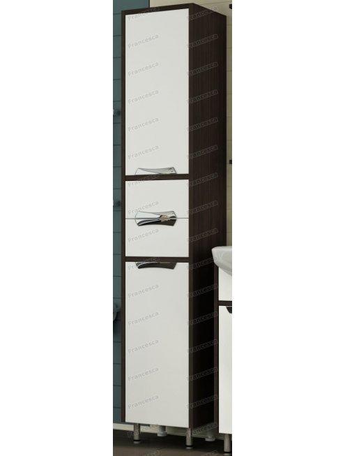 Комплект мебели Francesca Версаль 80