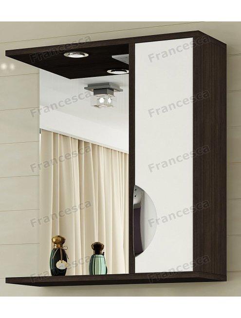 Комплект мебели Francesca Версаль 55