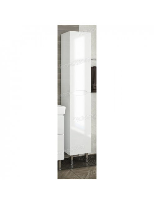 Комплект мебели Francesca Duo Plus 80 напольная