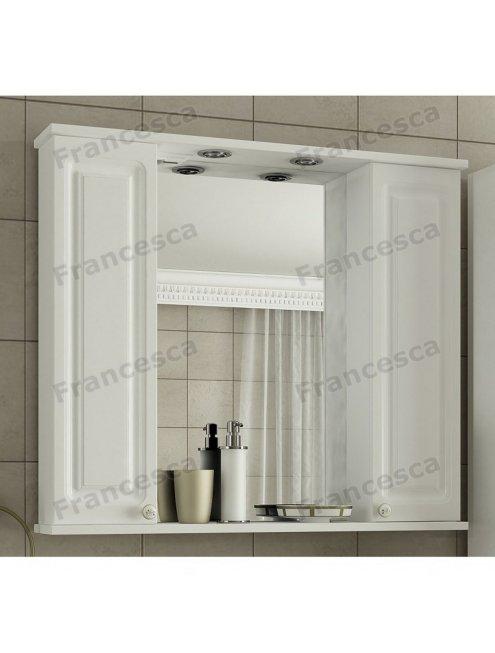 Комплект мебели Francesca Империя 90-2