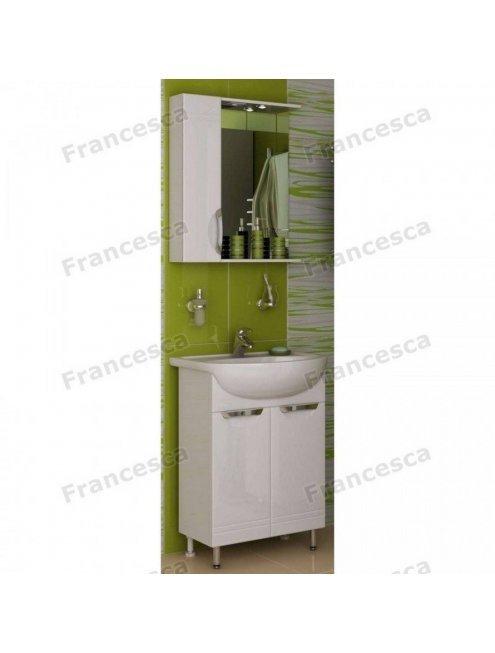 Комплект мебели Francesca Доминго 55