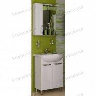 Комплект мебели Francesca Доминго 60