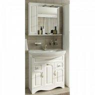 Комплект мебели Francesca Империя 80-2