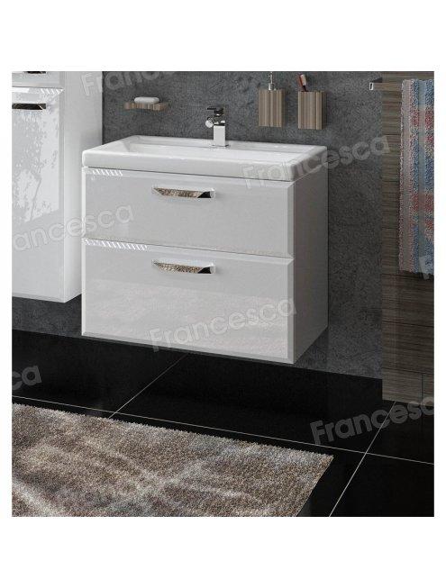 Комплект мебели Francesca Лондон 70