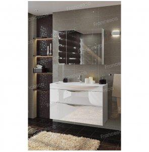 Комплект мебели Francesca Мира 105