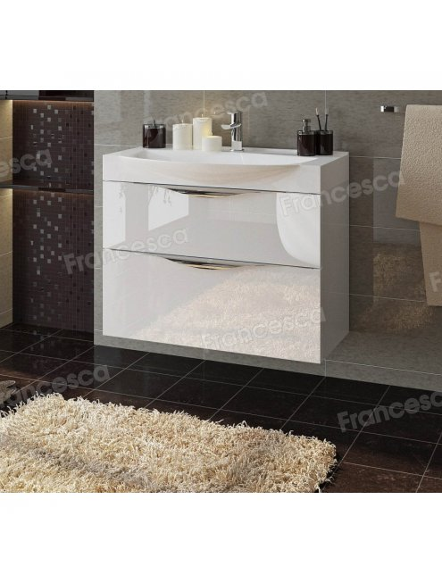 Комплект мебели Francesca Мира 85