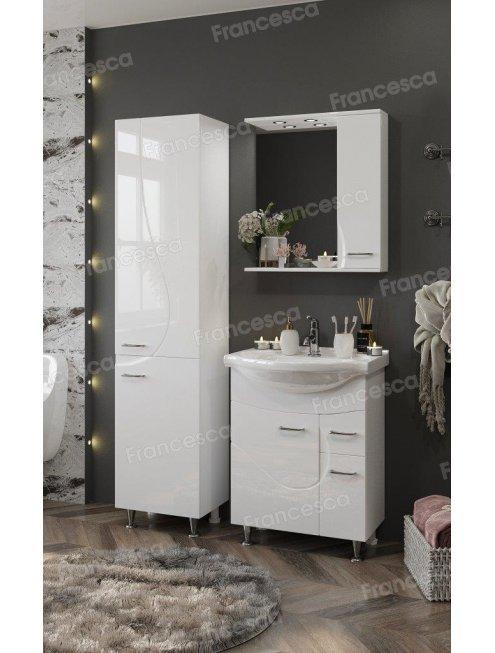 Комплект мебели Francesca Альта 65