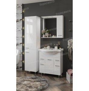Комплект мебели Francesca Альта 75