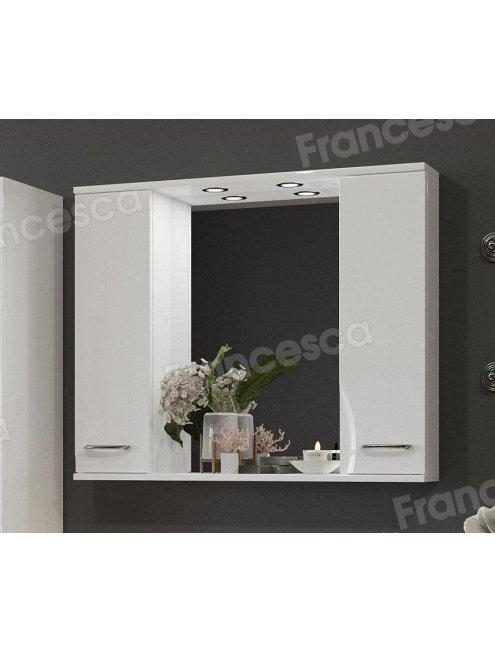 Комплект мебели Francesca Альта 87