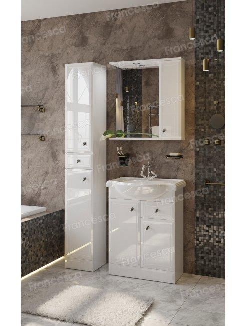 Комплект мебели Francesca Андрия 65