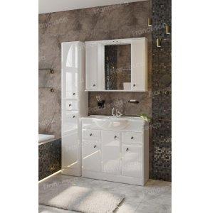Комплект мебели Francesca Андрия 90