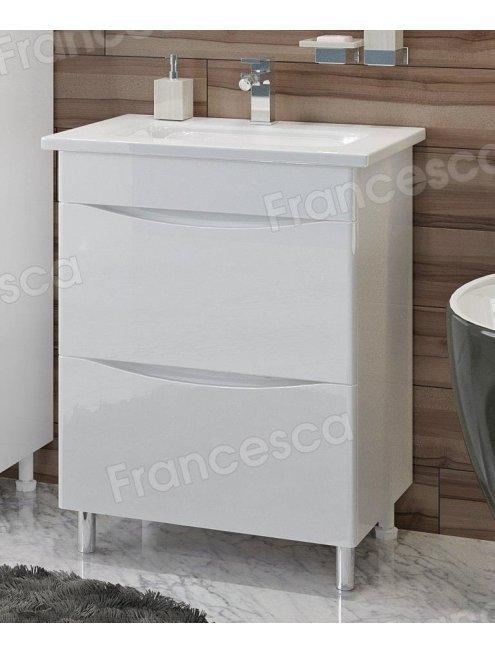 Комплект мебели Francesca Даниэль 60 напольная