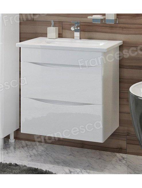 Комплект мебели Francesca Даниэль 60 подвесная