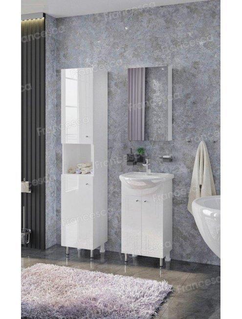 Комплект мебели Francesca Дороти 45