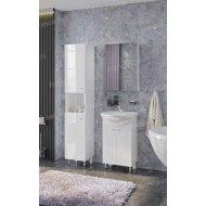 Комплект мебели Francesca Дороти 50