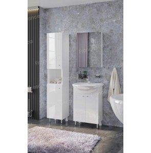 Комплект мебели Francesca Дороти 55