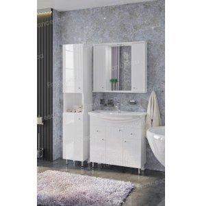 Комплект мебели Francesca Дороти 80