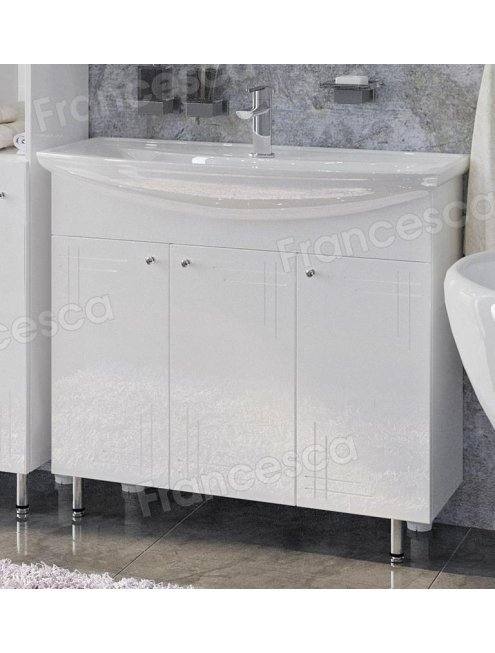 Комплект мебели Francesca Дороти 90