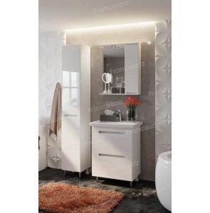 Комплект мебели Francesca Фиоре 60 напольная