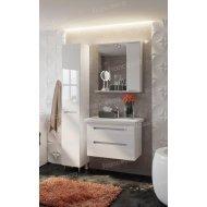 Комплект мебели Francesca Фиоре 70 подвесная