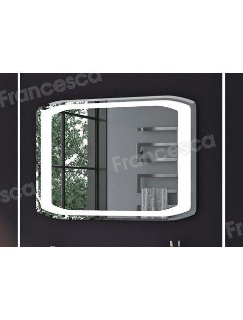 Зеркало Francesca Катрин 85