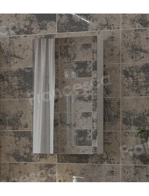 Комплект мебели Francesca Монро 40