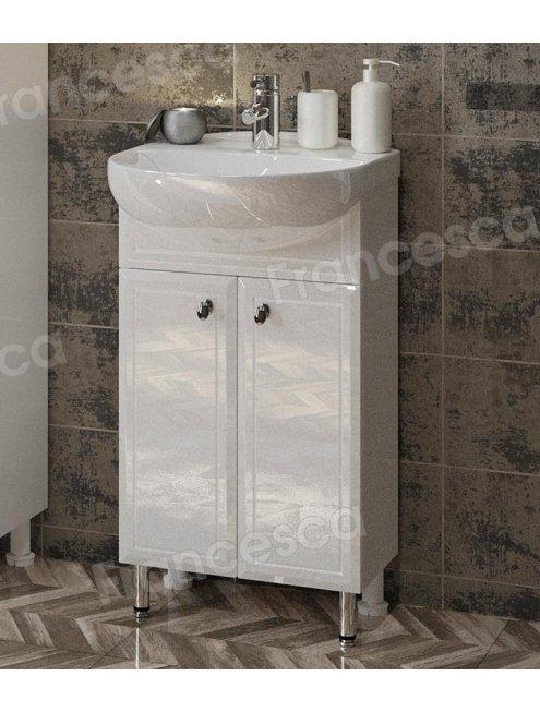 Комплект мебели Francesca Монро 45
