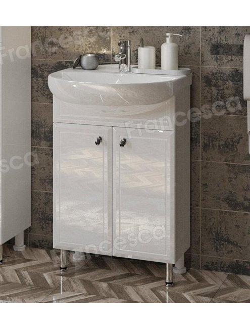 Комплект мебели Francesca Монро 50