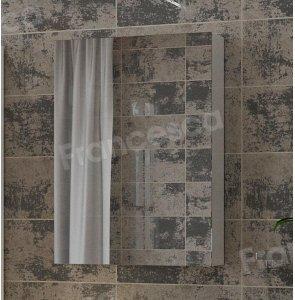 Зеркало-шкаф Francesca Монро 50
