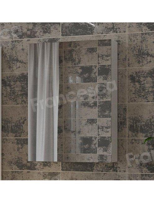 Комплект мебели Francesca Stella 45