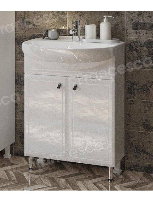 Комплект мебели Francesca Монро 60