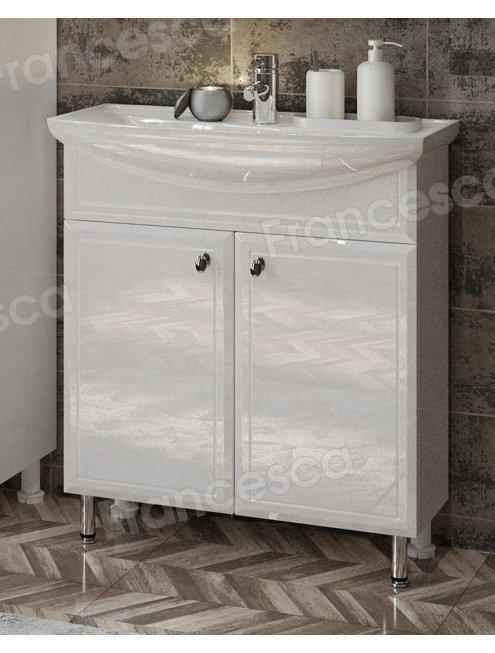 Комплект мебели Francesca Монро 70
