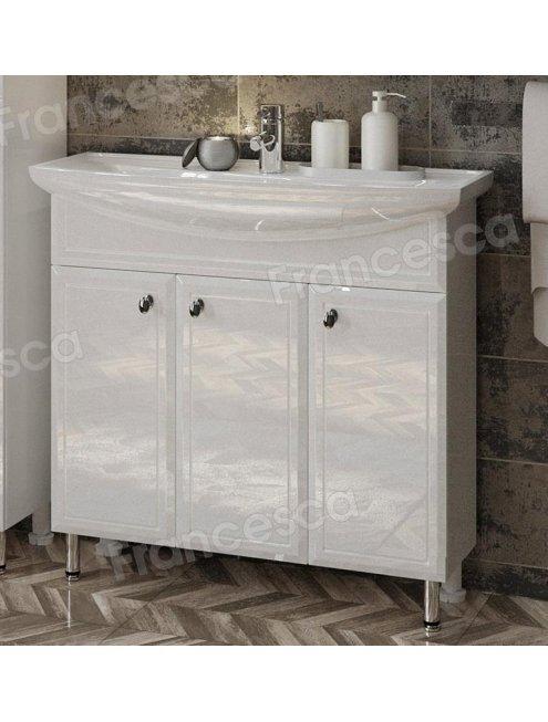 Комплект мебели Francesca Монро 80