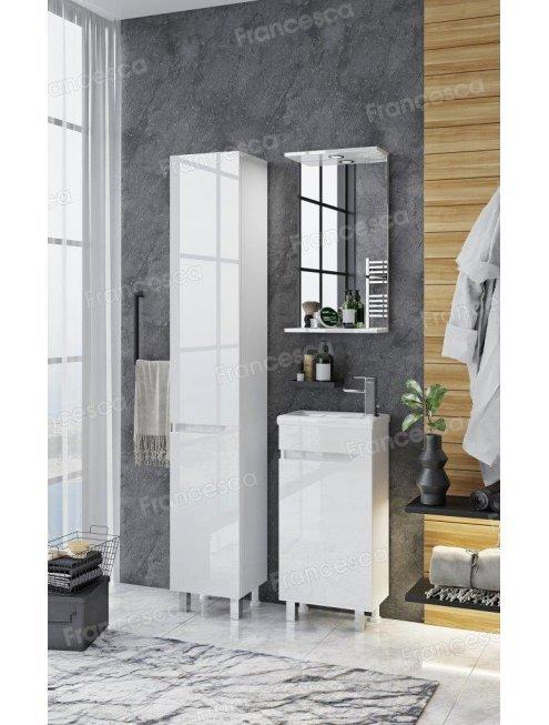 Комплект мебели Francesca Примавера 40