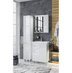 Комплект мебели Francesca Примавера 60