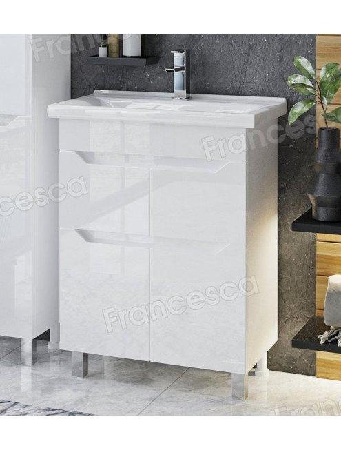 Комплект мебели Francesca Примавера 60-2.2