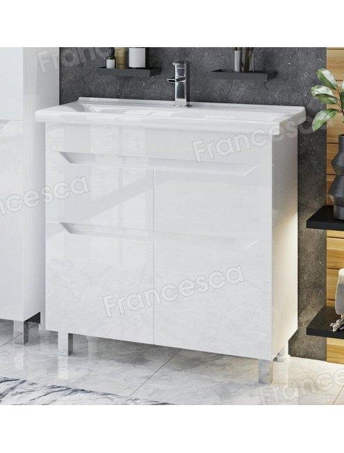 Комплект мебели Francesca Примавера 80