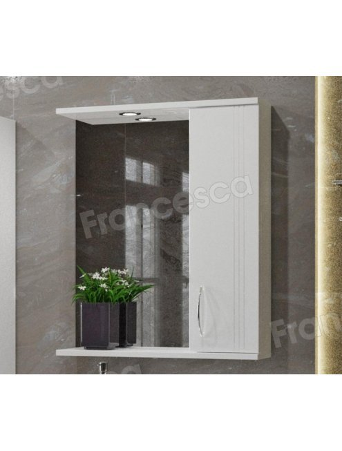 Комплект мебели Francesca Stella 60