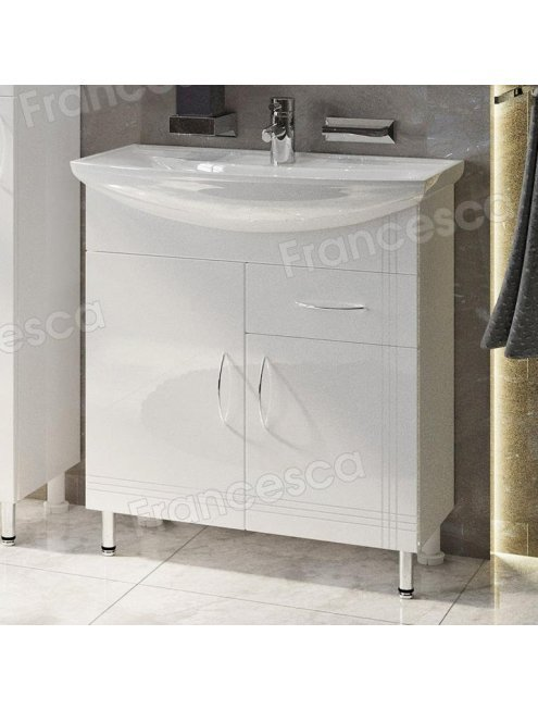 Комплект мебели Francesca Stella 70