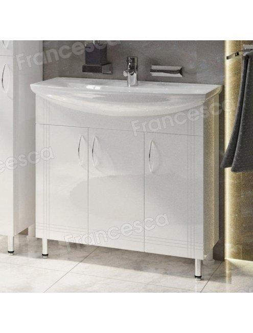 Комплект мебели Francesca Stella 80