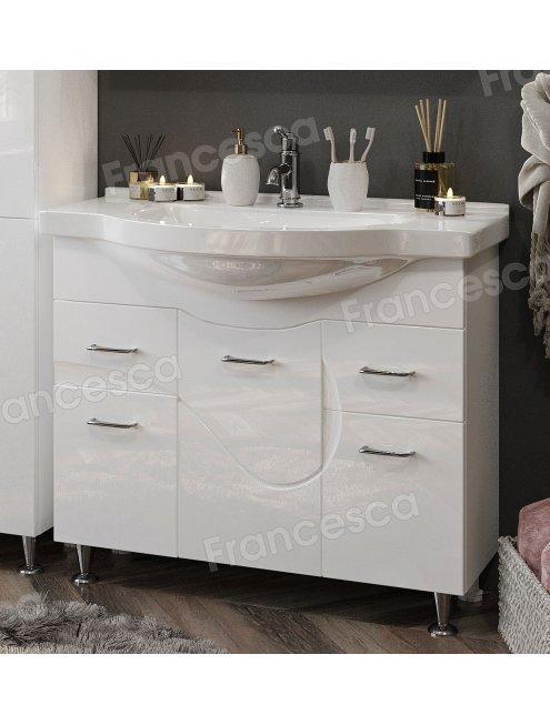 Комплект мебели Francesca Альта 100